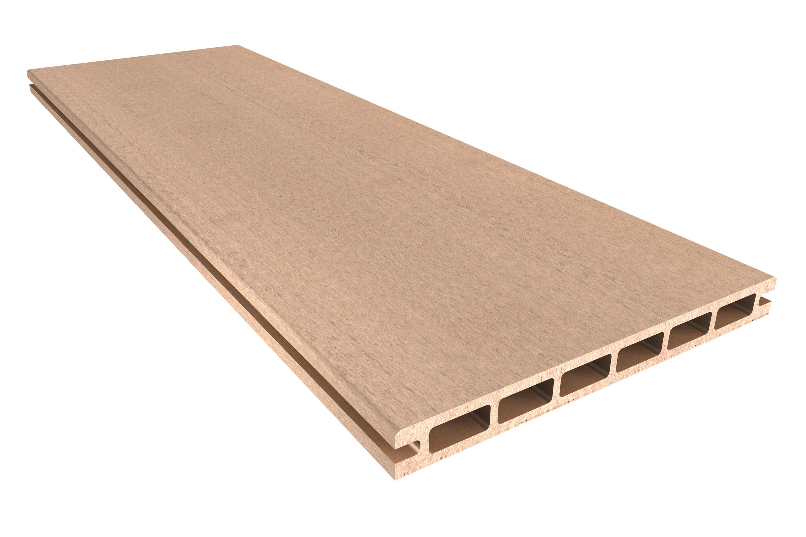 lq wood