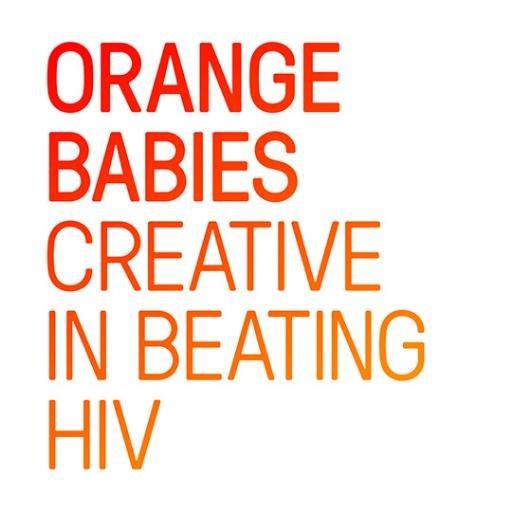 Ook LQ kunststoffen steunt Orange Babies.