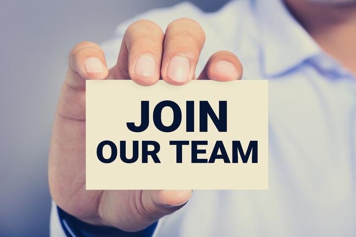 Wij zijn op zoek naar een enthousiaste Commercieel medewerker verkoopbinnendienst (40 uur per week)